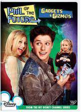 Movie Phil of the Future