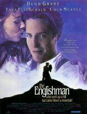 Movie The Englishman Who Went Up a Hill But Came Down a Mountain