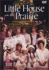 Movie Little House on the Prairie