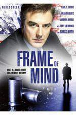 Movie Frame of Mind