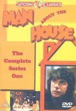 Movie Man About the House