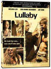 Movie Lullaby