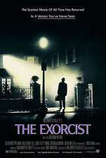 Movie The Exorcist