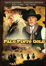Movie Palo Pinto Gold