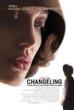 Movie Changeling