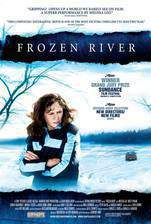 Movie Frozen River