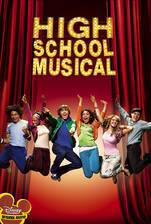 Movie High School Musical