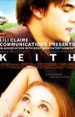 Movie Keith