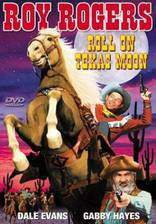 Movie Roll on Texas Moon