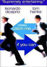 Movie Catch Me If You Can