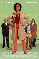 Movie The Trouble with Dee Dee
