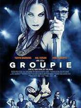 Movie Groupie