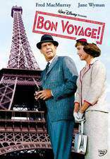 Movie Bon Voyage!