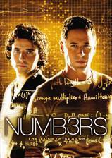 Movie Numb3rs (Numbers)