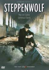 Movie Steppenwolf