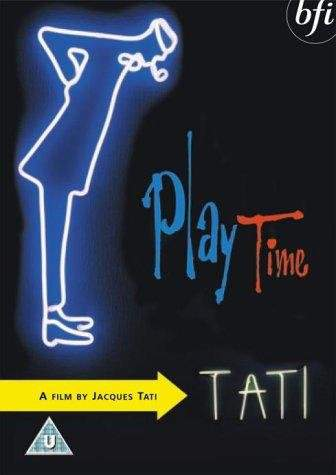 Playtime movie download