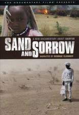 Movie Sand and Sorrow