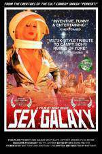 Movie Sex Galaxy