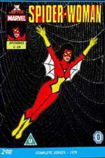 Movie Spider-Woman