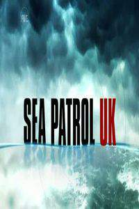 Sea Patrol UK