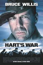 Movie Hart's War