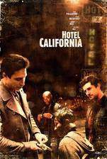 Movie Hotel California