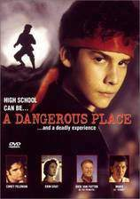 Movie A Dangerous Place