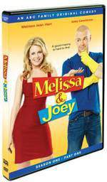 Movie Melissa & Joey