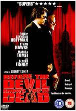 Movie Before the Devil Knows You're Dead
