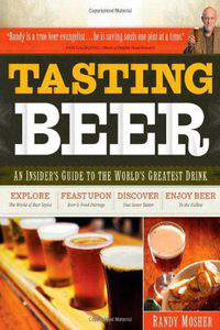 Beer: An Insider's Guide