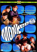 Movie The Monkees
