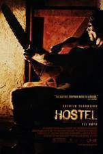 Movie Hostel