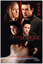 Movie The Lodger
