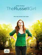 Movie The Russell Girl