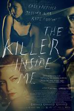 Movie The Killer Inside Me