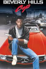 Movie Beverly Hills Cop