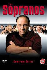 Movie The Sopranos