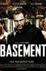 Movie Basement