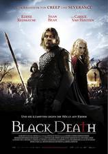 Movie Black Death