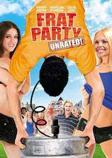 Movie Frat Party