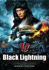 Movie Black Lightning