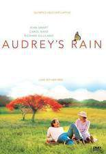 Movie Audrey's Rain