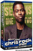 The Chris Rock Show