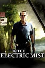 Movie In the Electric Mist