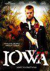 Movie Iowa