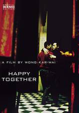 Movie Happy Together