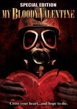 Movie My Bloody Valentine