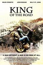 Movie King of the Road