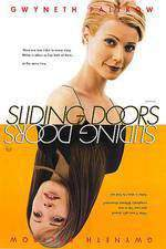 Movie Sliding Doors