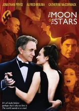 Movie The Moon and the Stars